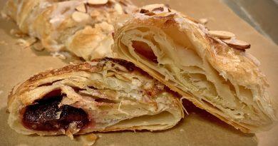 Almond-Pastry-CTC-1